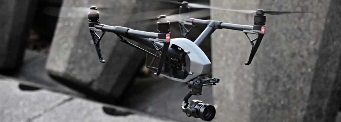 UAV Solutions
