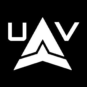 UAV Logo